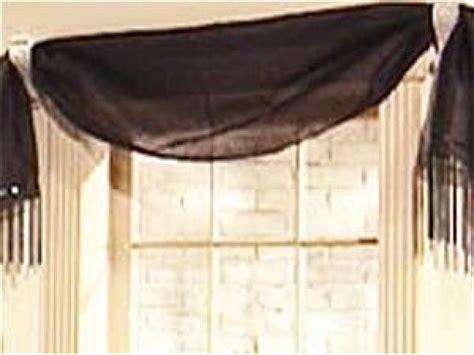 no curtain window treatments no sew window treatments diy