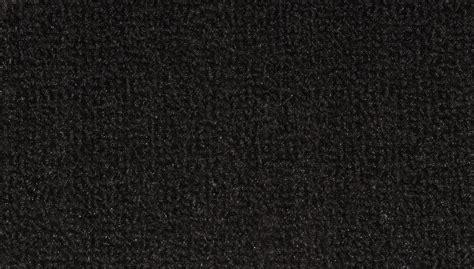 black pattern texture dark black carpet texture pattern pictures free textures
