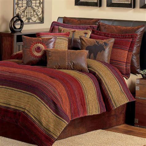 queen bedroom comforter sets micro pin king mint  bed set