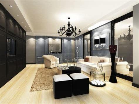 livingroom l formal living room ideas in elegant look dream house