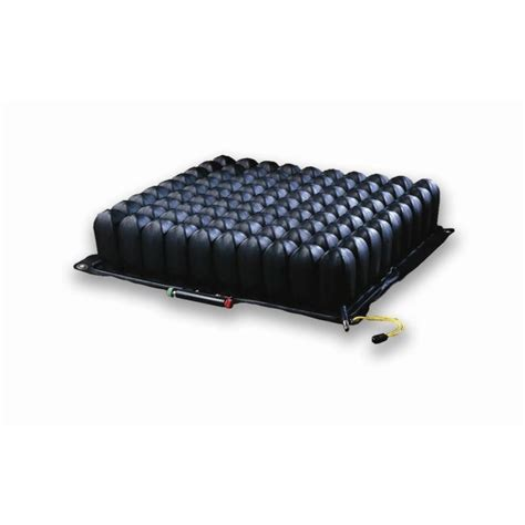 roho cusion roho quadtro select high profile wheelchair cushion