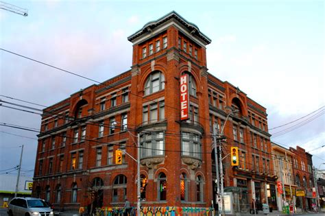 theme hotel toronto the best boutique hotels in toronto