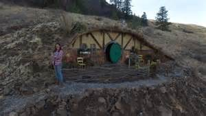 hobbit washington off grid hobbit house micro community grows in washington