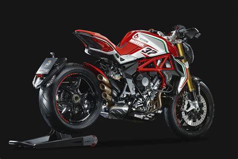 Motorrad Agusta by Mv Agusta Dragster 800 Rc 2017 Motorrad Fotos Motorrad
