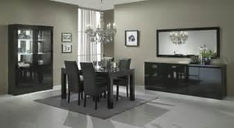 meubles design salle