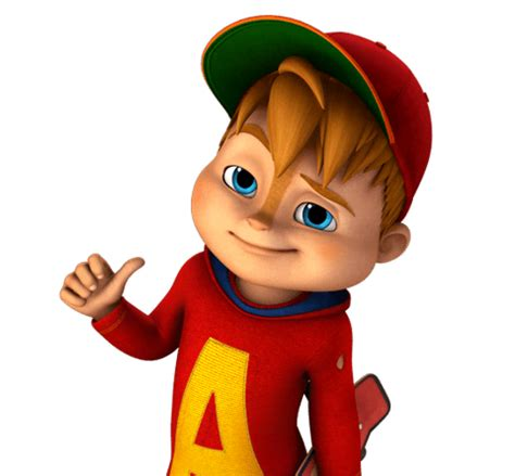 Alvin Also Search For Alvin From Alvinnn And The Chipmunks Nick Asia