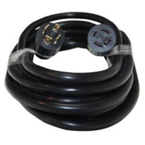 3 prong dryer wiring diagram 240v 3 get free image