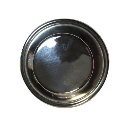 moen bathtub stopper remove sink stopper moen 28 images replacement drain stopper for bathroom sink