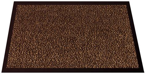 commercial heavy duty washable carpet door mat non slip
