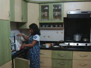 kitchen appliances in india kitchen appliances india kitchen design photos