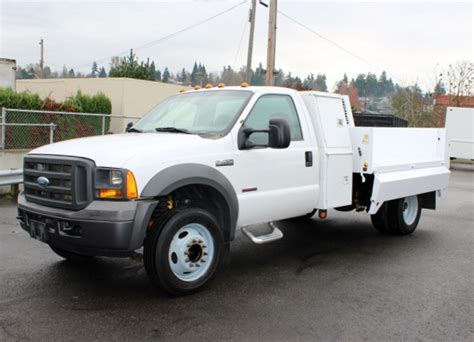 2005 ford truck 2005 f450 gallery