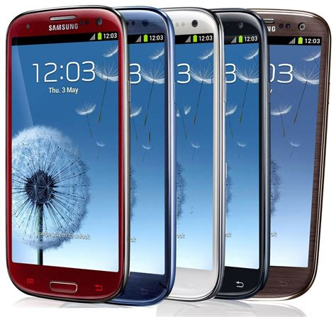 Samsung Galaxy Z3 new mobile phone photos samsung galaxy s3 android mobile phone last and new photos