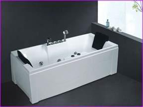 dimensioni vasca da bagno sanitari le dimensioni ideali