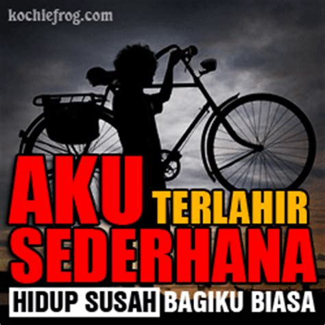 search results for kata kata bijak resolusi 2015 calendar 2015