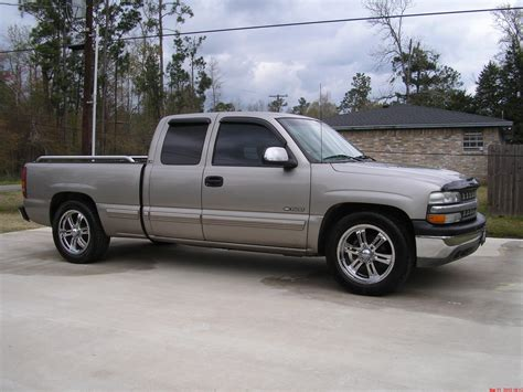 silverado bed 2013 chevy silverado bed dimensions html autos post