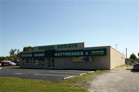 Office Depot Venice Fl by Mobile Home Depot Owner Buys Retail Building Business