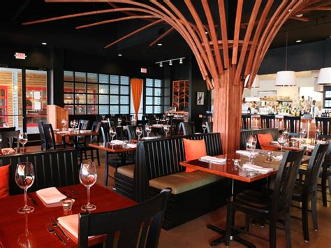 Kitchen Lto by Chef Blythe Beck Returns To Dallas To Rule Kitchen