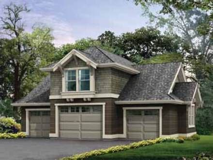 house plans with detached garage and breezeway detached garage with apartment plans detached garage with