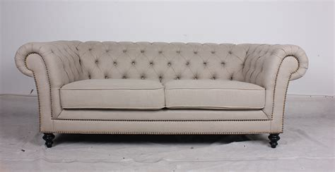 french sofa designs nice design french country style livingroom 3 seater sofa