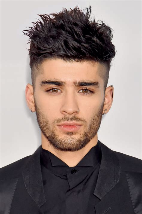 cortes de pelo hombre pelo corto cortes de pelo de hombre que tu peluquero no te hable en