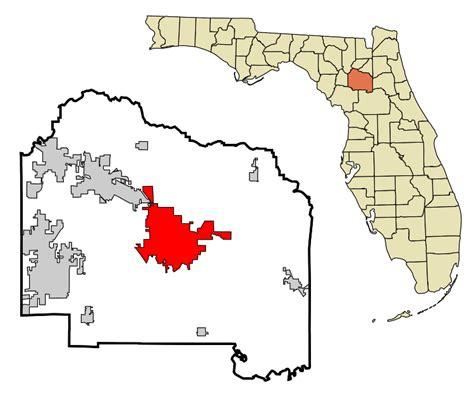 alachua county geography of alachua county florida