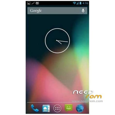 qmobile s3 themes rom galaxy i9305 custom add the 03 29 2013 on needrom