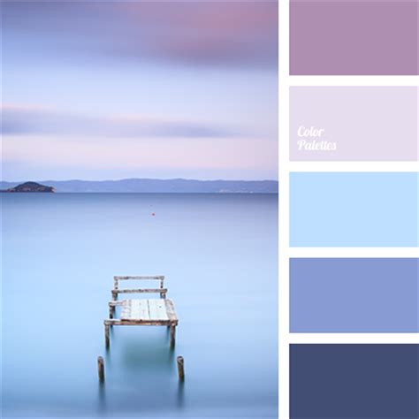 what is the most relaxing color perfect color combination for a room where you relax