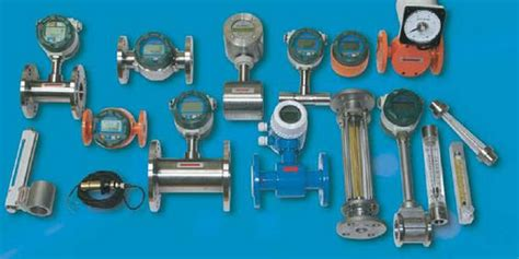 Level Switch Jf 302t picture of flow meters flow meters indonesia