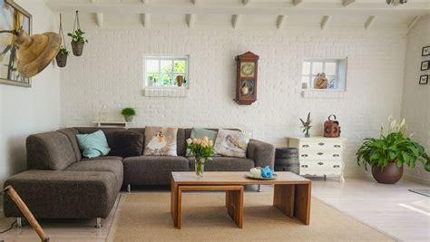 interior design ideas   budget decorating tips  tricks