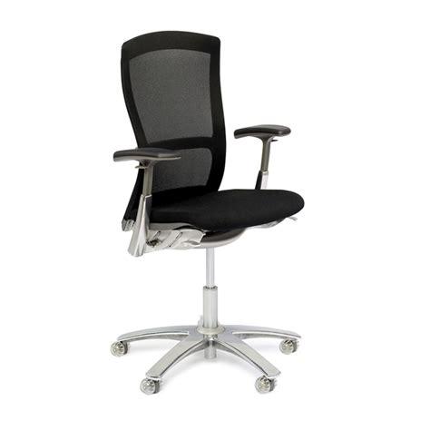 chaise roulante de bureau chaise roulante bureau le monde de l 233 a