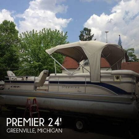 boats for sale in flint michigan pontoon boats for sale in michigan used pontoon boats