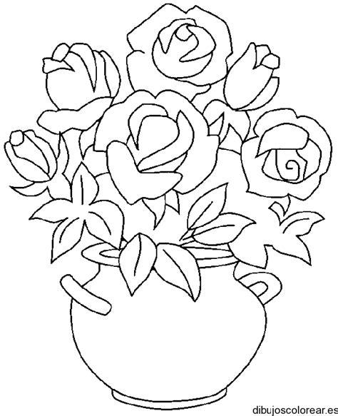 imagenes de vitrales en blanco y negro florero con flores