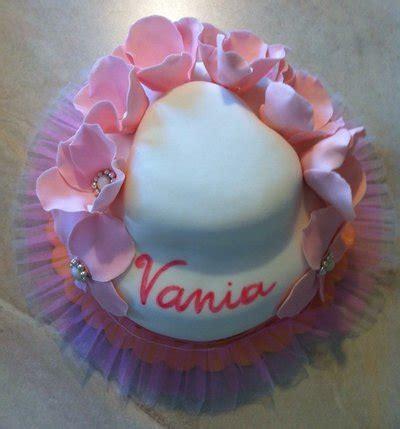 fiori zucchero per torte fiori in pasta di zucchero per torte cake design cake