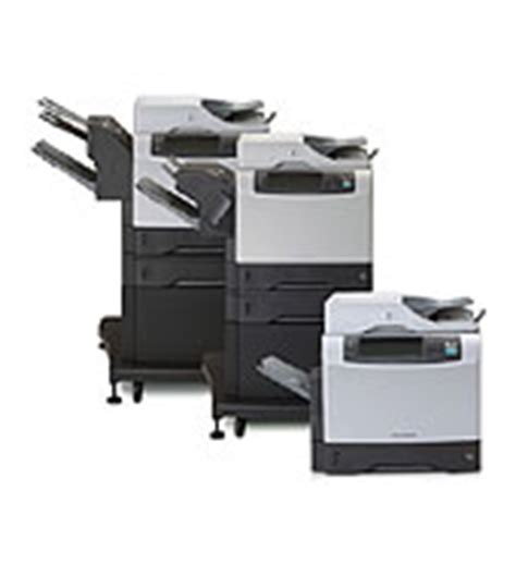nvram reset hp m4345 mfp iprint systems limited