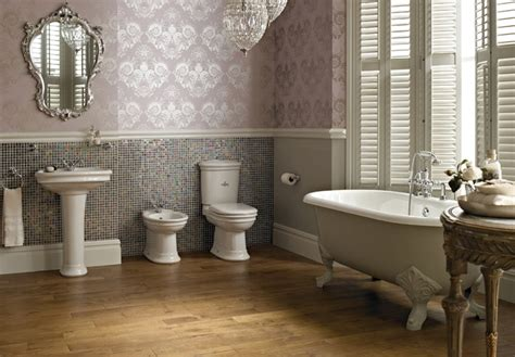 bathroom ideas for small bathrooms bathroom traditional bathroom traditional bathroom ideas wellbx wellbx