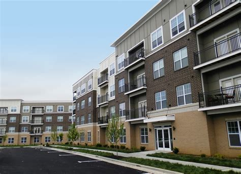cincinnati appartments hills apartments in greater cincinnati oh apartments in