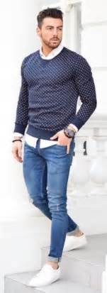 mens style 25 best ideas about styles on