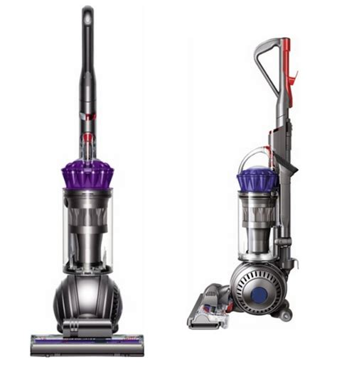 dyson vacuums best deals