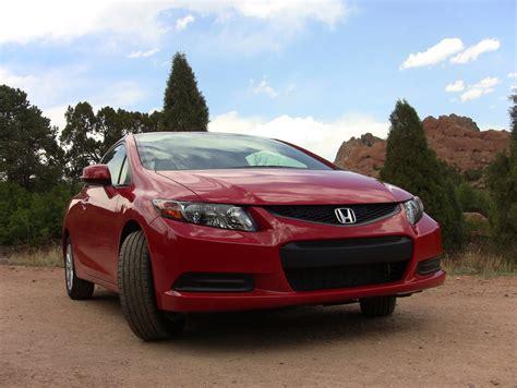 2012 chevy camaro v6 0 60 2012 camaro v6 0 60 html autos post