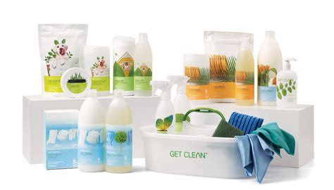 cleaning products shaklee get clean 174 review giveaway winner announced