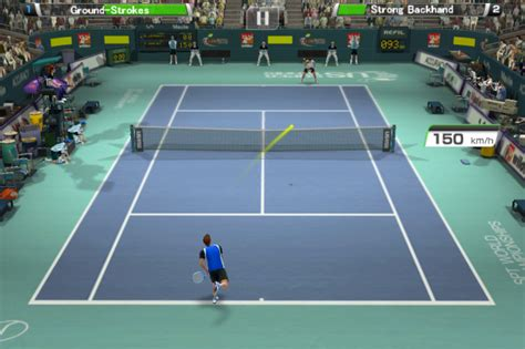 virtua tennis 4 5 4 apk virtua tennis v 4 5 4 atualizado play apk plus