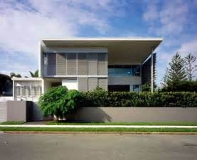 designs architecture design and its process architectural design homes