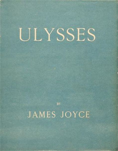 ulysses the original list of ulysses characters wikipedia