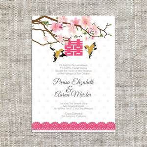 25 best ideas about wedding decor on wedding asian and