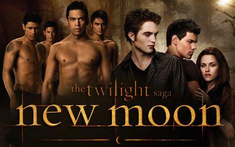 twilight new moon get free twilight saga new moon powerpoint backgrounds
