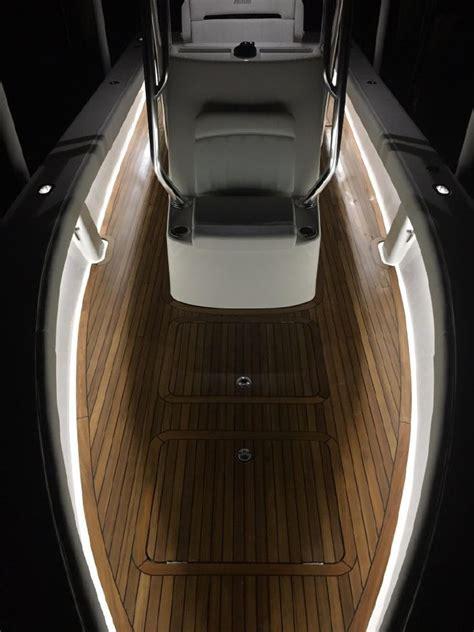 jupiter 25 bay boats for sale new jupiter 25 bay the hull truth boating and fishing