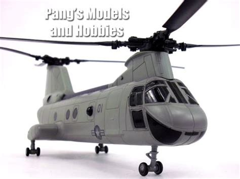 Diecast Metal Helicopter 595 A 34 products page 16 pang s models and hobbies