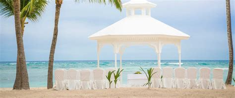 all inclusive destination wedding packages carolina all inclusive destination wedding packages kid friendly