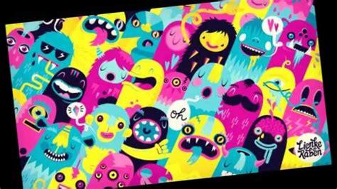 imagenes de i love you omfg omfg hello i love you yeah ok youtube