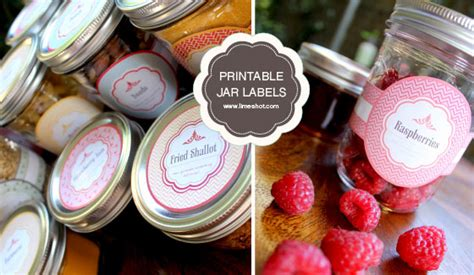 free printable wedding jar labels printables archives page 2 of 8 wedding day giveaways